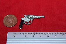 """Astoys AS040 1//6 SCALA REVOLVER COLT P18520 modello per 12/"""" Action Figure"""