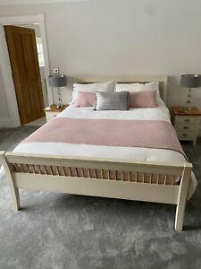 Marks And Spencer Bedroom Home Furniture Diy For Sale Ebay