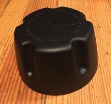 Capresso Espresso Maker Model 305 Replacement Part, Water Tank Boiler Cap NEW