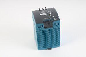 N-Tron NTPS-48-2 Power Supply ML100.105 Enclosed AC/DC Converter 48V 1 Output