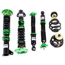 HSD Monopro Coilovers for BMW 3 Series E36 Compact (93 00)