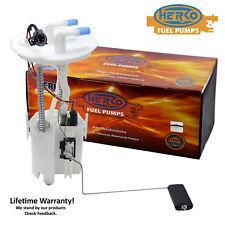 Herko Fuel Pump Module 102GE For Ford,Mazda Escape,Tribute 2.0L 3.0L  2001-2004