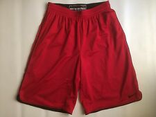 Nike Reversible Basketball Shorts Training Entrenamiento.