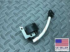 Replacement Stihl ignition coil 4140 400 1308 FS38 FS45 FS55