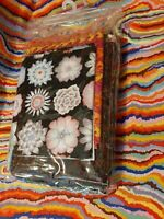 Fabric Scraps Pack 100% Cotton fabric lot - Almost a pound!