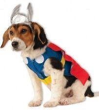 Ropa y calzado de color principal multicolor para perros