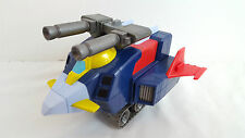 Robot Spirits MS-G Fighter A.N.I.M.E. Vehicle Action Figure