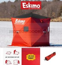Fishing Shelters for sale | eBay