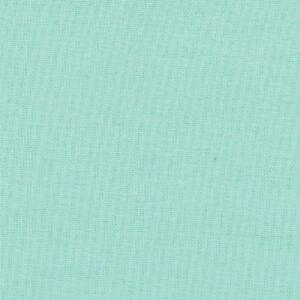 Moda Bella Solids Aqua 9900 34 Medium Weight Quilting Cotton Fabric