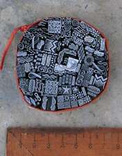 Vignetten Mix Stempel Bleiornamente Bleisatz Ornament Jugendstil Art Nouveau