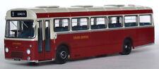 35205 EFE Six Bay 36 Foot BET Single Deck Bus Devon General 1:76 Scale New Boxed