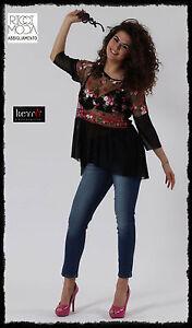 38 Keyra '33 Woman Oversize Jersey Knitting Woman Malla Dzher Yersey 3400330154
