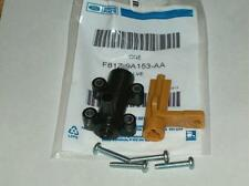 Ford 7.3 Diesel Fuel Filter Water Drain Valve Kit New OEM Part F81Z 9A153 AA