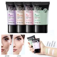 35g Pore Primer Make Up Base Foundation Cream Makeup Face Brighten Smooth Skin
