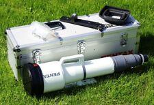 Pentax A* 1200mm F/8 ED IF Lens for Arri Arriflex ST
