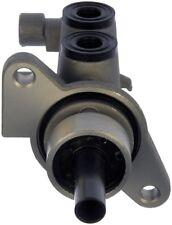 Brake Master Cylinder Dorman M639006 fits 02-05 Chevrolet Corsa