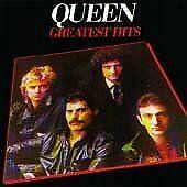 Greatest Hits I von Queen | CD | Zustand gut