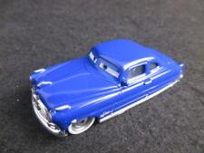 Disney Pixar Cars Doc Hudson 1/55 Diecast