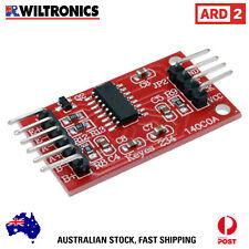 Arduino Load Cell Amplifier Module - HX712 ARD2-2150