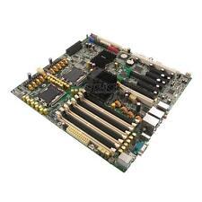 HP Workstation-Mainboard xw8600 - 480024-001