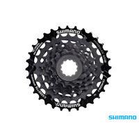 SHIMANO CS-HG200 CASSETTE 12-32 7-SPEED ALTUS