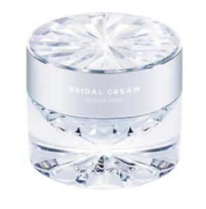 MISSHA Time Revolution bridal cream intense AQUA 50ml