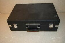 ^ Hp Hewlett Packard 41951A Impedance Test Kit