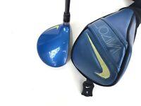 Nike Vapor Fly 5 Wood - Rare 15 Degree Regular Flex Tiger Woods/  Collectors