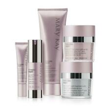 Mary Kay TimeWise Repair Volu-Firm Lifting SET/SINGLES, CHOOSE OUT OF PINK BOX