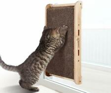 Pecute New Cat Scratching Pads With Non Slip Fixed Design,Kitty Scratching