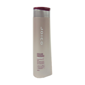 Joico Color Endure Conditioner colored hair care amino acid conditioner 2x300ml