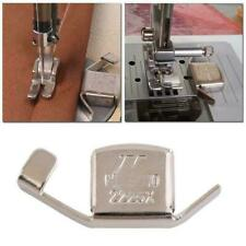 Magnet Seam Guide Sewing Machine Foot For Domestic & Industrial Brother Singer