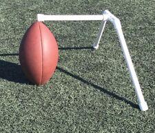 Football Kicking Tee - Field Goal Holder