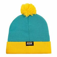 South Park Eric Cartman Cosplay Knit Beanie Hat