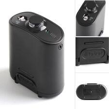 For iRobot Roomba 500/600/700 Series Vir-tual Wall Barrier Sensor cncmotorecycle