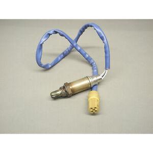 OE GENUINE Oxygen Sensor 0258005090 For Mercedes-Benz CLK430 CLK320 C280 C43AMG