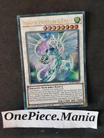 Yu-Gi-Oh! Dragon Poussière d'Étoile DUPO-FR103