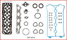 Engine Cylinder Head Gasket Set GM1.6HS-A fits 2004 Chevrolet Aveo 1.6L-L4