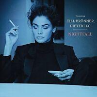 Till Brönner and Dieter Ilg - Nightfall [CD]