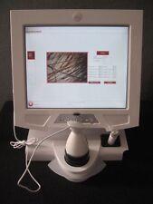 BME ScanHair appareil esthetique de diagnostic