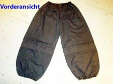 Estilo De Capas globo-jeans Soo Reunido RIBETE GRIS gr 44,46, 48 / XL, XXL