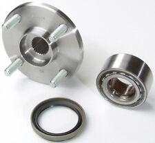 Parts Depot 518507 Wheel Hub Repair Kit Front w/o ABS