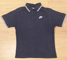 Nike Polo Neck T-Shirts & Tops (2-16 Years) for Boys
