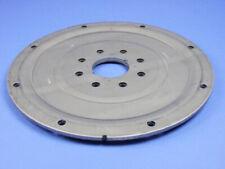 Genuine Mopar Flywheel 52104720AE