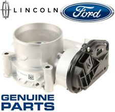 For Lincoln V6 Natural ETB Fuel Injection Throttle Body & Actuator Assy GENUINE