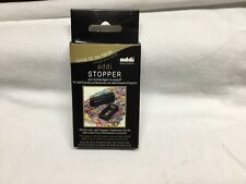Addi Express Knitting Machine Stopper Pair