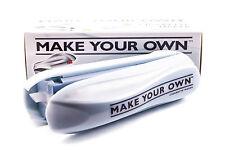 MAKE YOUR OWN CIGARETTE MAKER - MACHINE ORIGINAL