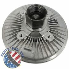Cooling Fan Clutch for 05-09 Jeep Commander Grand Cherokee Liberty 2.8L 4.7L