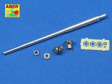 1/35 L05 ABER BARREL Pak 43/3 for GERMAN MARDER III M - for TAMIYA Kits PROMOTE