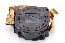 Canon PowerShot IXUS 170 ELPH 170 Lens Focus Zoom Replacement Repair Part A1035